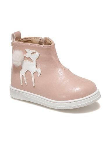 Polaris Ayakkabı Pembe